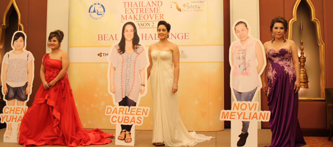 Thailand-Extreme-Makeover-2_the-three-finalists_resized