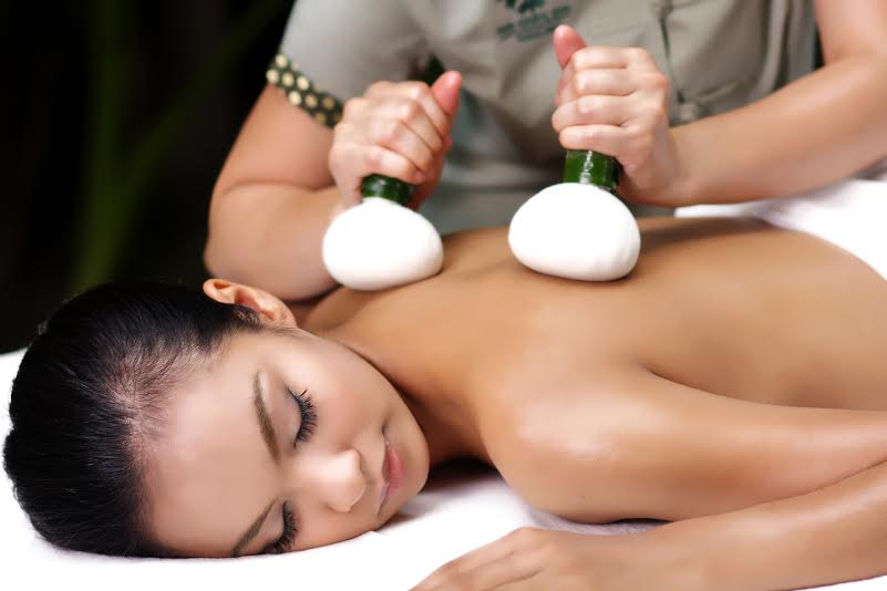 a definition of the thai message Tantra massage is a type of massage that uses sexual energy to achieve a higher state of consciousness how to do thai massage benefits of thai yoga massage.