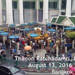 13Aug2016_Bangkok02-Erawan-Shrine-1-500x300