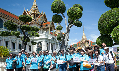 84-Perspectives-of-Thailand-2-Wat-Phra-Kaeo-fam-trip-2_500x300