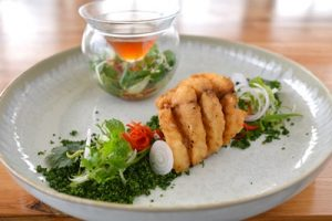 16-gratifying-grouper-at-benjarong-restaurant