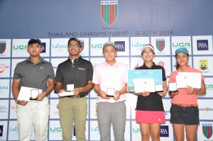 all-five-divisional-winners-earned-an-invitation-to-the-faldo-series-asian-grand-final-in-2017-at-laguna-lang-co