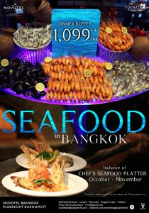 press_the-sq_seafood-in-bkk