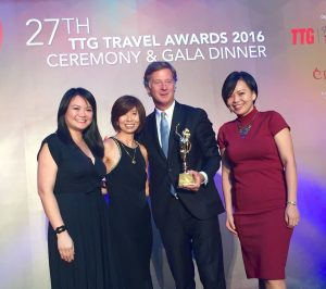 sebastien-bazin-travel-personality-of-the-year