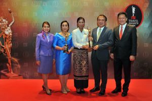 tg111-thai-inducted-to-ttg-travel-hall-of-fame-photo-2