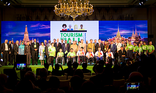 world-tourism-day-2016-offcial-launch-resized