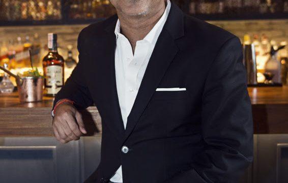 What makes a perfect drinking experience in Bangkok? Well, among Bangkok's thousands of watering holes, it is only truly worthwhile if you are drinking one of Joseph Boroski's masterfully delicious creations at CHARCOAL where centuries-old recipes and creative mixology drinks together create an intoxicating and memorable Indian experience!On Thursday 25 June 2015 from 7-9pm at CHARCOAL, join the master mixologist Joseph Boroski in our exclusive cocktail demonstration and a special talk about his exciting journey through India on his quest for the perfect spice-infused cocktails made specifically for CHARCOAL! An event sponsored by Bacardi, this night will make you want to immediately book a flight to journey through India's spice markets yourself.As a former New Yorker and currently Thailand's star mixologist, Boroski is known for his work behind some of Bangkok's five-star and well-renowned bars, while also expanding his reputation internationally. CHARCOAL has been fortunate enough to have Boroski accompany our managing director, Rohit Sachdev, to travel far and wide in India, through the local spice markets in pursuit of the perfect spices that make up CHARCOAL's current extensive Indian spice-infused cocktail list.