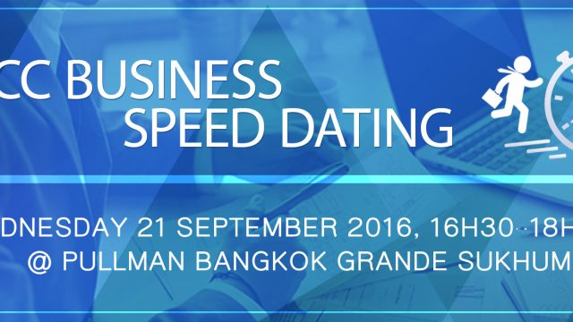 "speed dating bangkok 2016 Off the beat: a husky lover's guide to bangkok, thailand  not being able to  clearly see your date's face during a speed dating event may be a good thing   october 27, 2016 family, relationships  more outgoing with women,"" said 28- year-old yasumasu kishi at a weekend speed dating event for 19 men and 18  women."