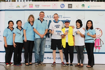 ascott-charity-run-2016_01