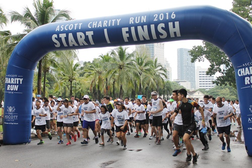ascott-charity-run-2016_02