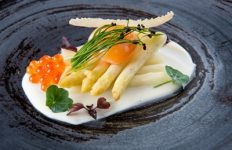elements_white-asparagus-and-smoked-tofu-with-onsen-egg-yolk