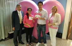 lalamove-bangkok-breast-cancer-support-group-1-original