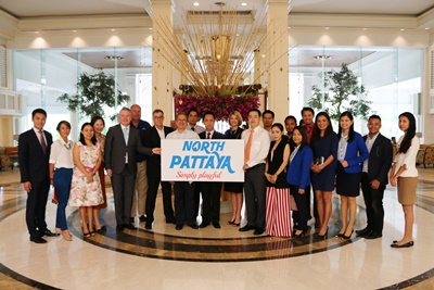north-pattaya-simply-playful-launched-at-dusit-thani-pattaya