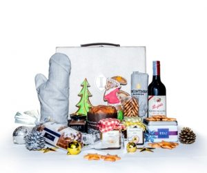 2-stollen-dreams-this-christmas-and-festive-hampers-01-premium