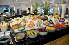 5-festive-buffet-at-cafe-g
