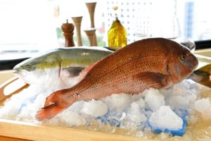 6-fresh-pacific-catch-at-22-kitchen-bar-1