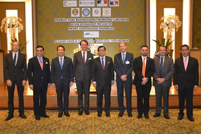 7-franco-thai-business-networking-luncheon