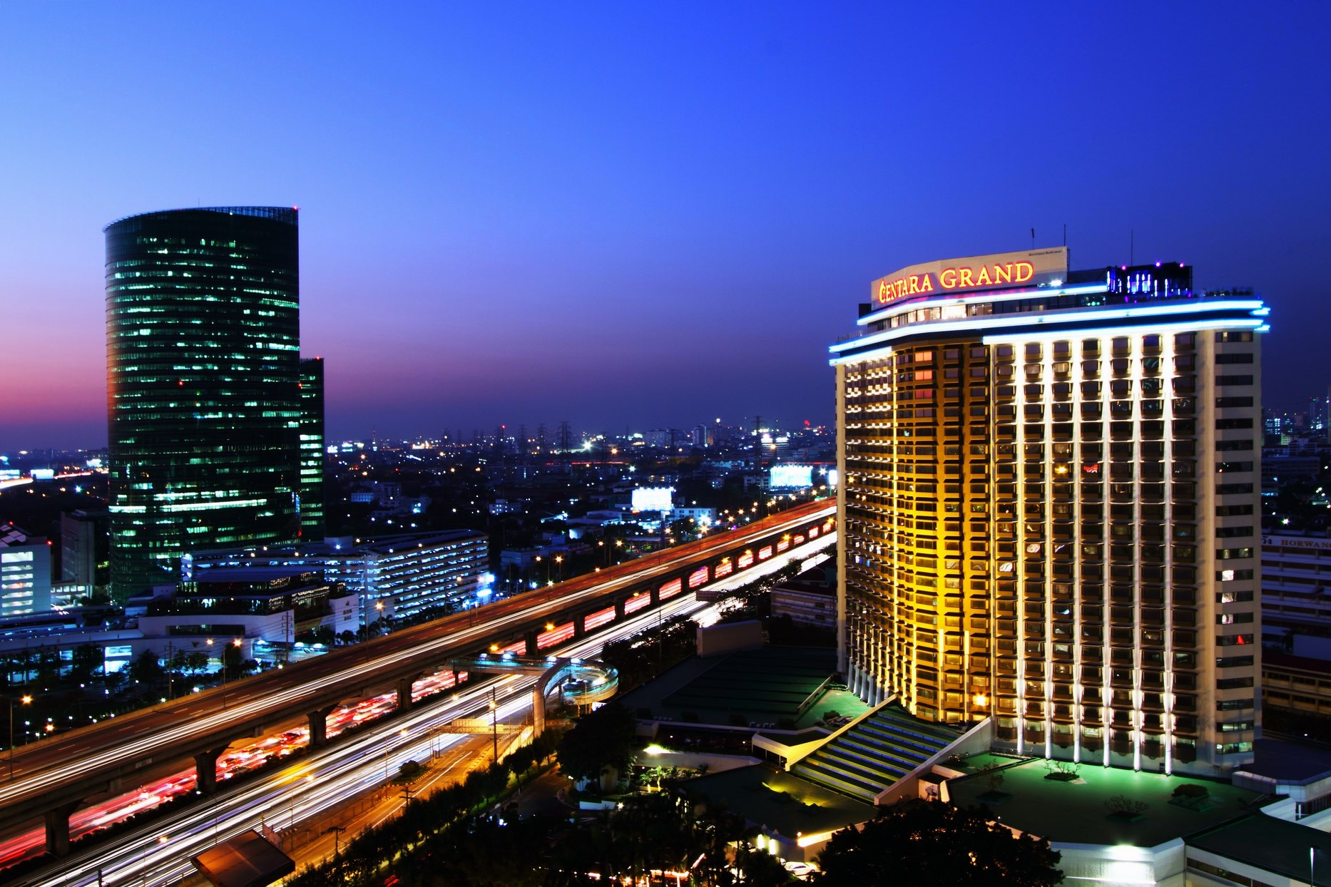centara-grand-at-central-plaza-ladprao-bangkok-exterior-2-copy-copy