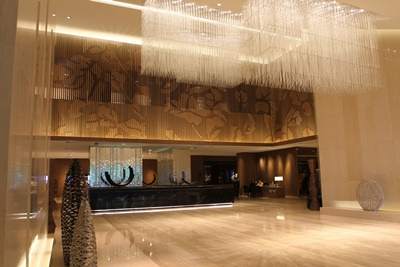 centara-grand-at-central-plaza-ladprao-bangkok-lobby-1-copy