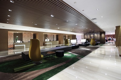 centara-grand-at-central-plaza-ladprao-bangkok-lobby-2-copy