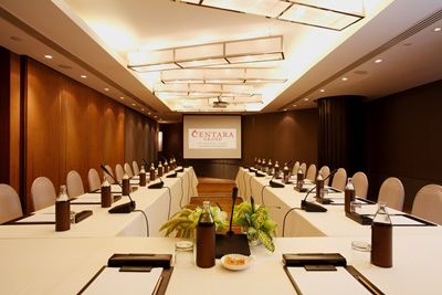 centara-grand-at-central-plaza-ladprao-bangkok_-horvang-room-3_02-copy