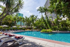 centara-grand-at-central-plaza-ladprao-bangkok_-swimming-pool-02-copy