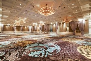centara-grand-at-central-plaza-ladprao-bangkok_-vibhavadee-ballroom-abc-copy