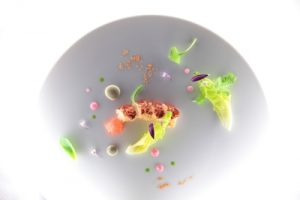 chef-stefano-baioccos-lobster-with-oyster-cream