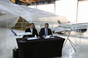 etihad-airways-engineering-airbus-sign-mou-for-a380-mro-services_