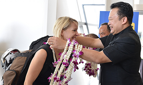 first-direct-flights-from-frankfurt-to-phuket-to-welcome-high-season-500-2