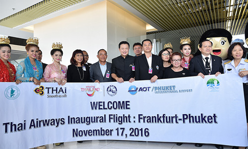 first-direct-flights-from-frankfurt-to-phuket-to-welcome-high-season-500-3
