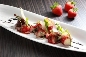 quail-with-foie-gras-strawberry-and-garden-herbs-at-horizon_resize