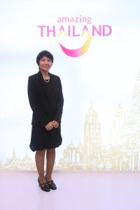 soraya-homchuen-director-tourism-authority-of-thailand-mumbai-office-1