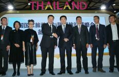 tat-signs-mou-with-alitrip-to-boost-quality-tourism-from-china1