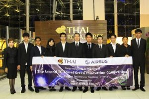 tg135-thai-transports-tg-travel-green-innovation-winners-to-visit-airbus-in-toulouse