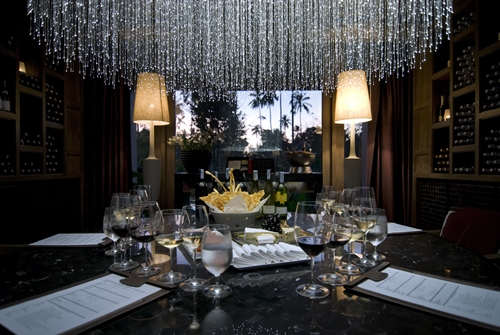 tasting_room_at_anantara_phuket_villas