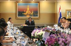 thailand-is-on-course-in-ensuring-quality-travel-experiences-for-chinese-tourists500-1