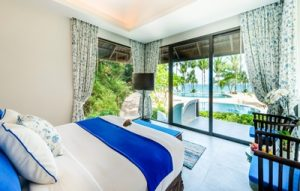 akyra-beach-club-phuket-3
