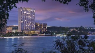 dusit-thani-guam-resort-exterior-hi