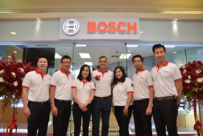 bosch-main-photo-resized