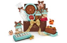 resized_hamper-box