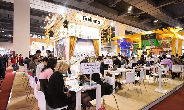 94% Of This Year's Buyers Rated IT&CM China A Must-Attend
